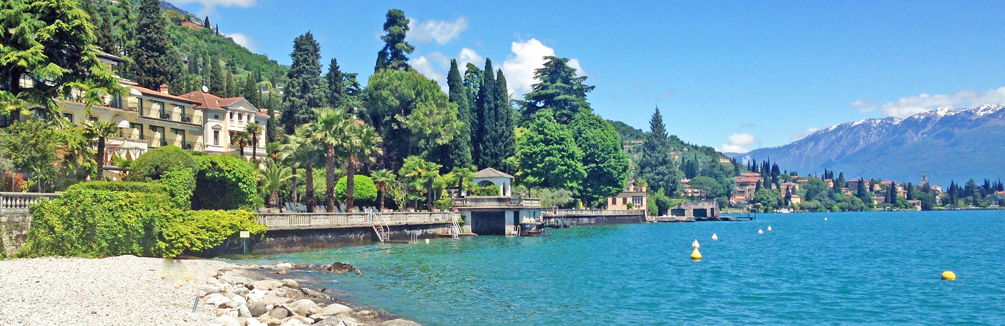 Gardasee fewo ferienwohnung ferienhaus villa for Ferienimmobilien italien