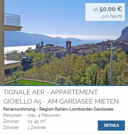 www.gardaseeappartements.com